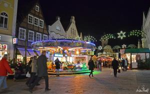 Weihnachtsmarkt Eröffnung Verden 2015 0039 bearbeitet-1