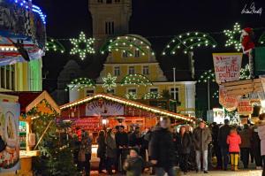 Weihnachtsmarkt Eröffnung Verden 2015 0040 bearbeitet-1