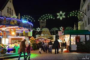 Weihnachtsmarkt Eröffnung Verden 2015 0041 bearbeitet-1