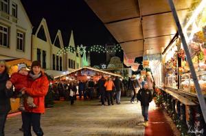 Weihnachtsmarkt Eröffnung Verden 2015 0043 bearbeitet-1