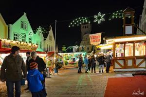 Weihnachtsmarkt Eröffnung Verden 2015 0045 bearbeitet-1