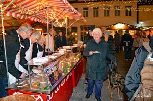Weihnachtsmarkt Verden 2018-01