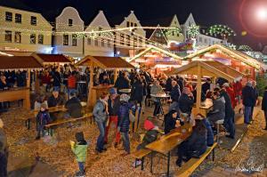 Weihnachtsmarkt Verden 2018-02