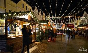 Weihnachtsmarkt Verden 2018-04
