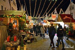 Weihnachtsmarkt Verden 2018-05