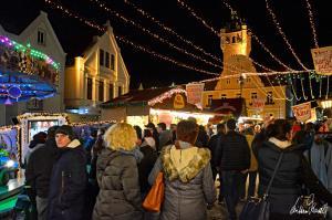 Weihnachtsmarkt Verden 2018-06