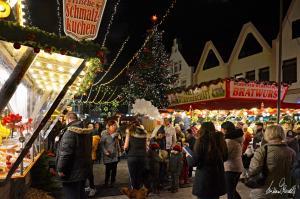 Weihnachtsmarkt Verden 2018-07