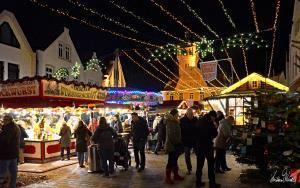 Weihnachtsmarkt Verden 2018-08