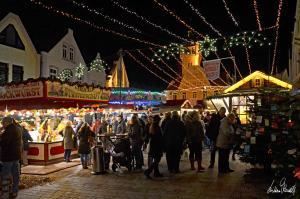 Weihnachtsmarkt Verden 2018-10