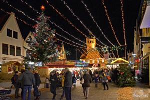 Weihnachtsmarkt Verden 2018-11