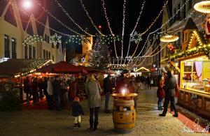 Weihnachtsmarkt Verden 2018-13