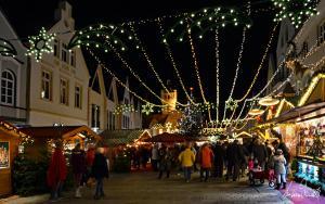 Weihnachtsmarkt Verden 2018-14