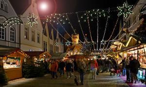 Weihnachtsmarkt Verden 2018-15