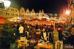 Weihnachtsmarkt Verden 2018-16