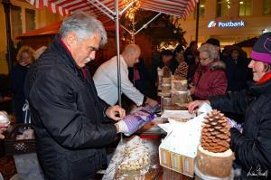 Weihnachtsmarkt Verden 2019-03