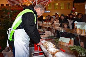 Weihnachtsmarkt Verden 2019-05