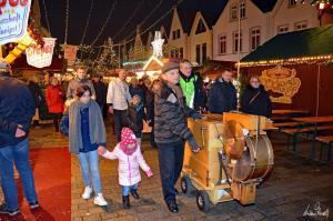 Weihnachtsmarkt Verden 2019-19