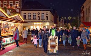 Weihnachtsmarkt Verden 2019-23