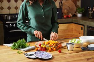VuB 39L Modern Dining to go 0634.207220.[Full resolution]