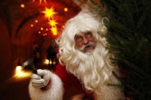 Weihnachtsmarkt Koenigstein-08