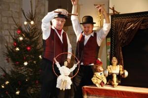 Weihnachtsmarkt Koenigstein-12