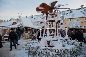 Weihnachtsmarkt Koenigstein-28