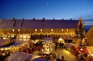Weihnachtsmarkt Koenigstein-43