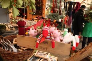 Weihnachtsmarkt Koenigstein-53