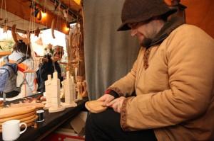 Weihnachtsmarkt Koenigstein-55