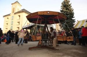 Weihnachtsmarkt Koenigstein-66