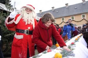 Weihnachtsmarkt Koenigstein-67