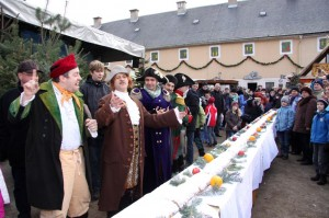 Weihnachtsmarkt Koenigstein-69