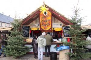 Weihnachtsmarkt Koenigstein-73