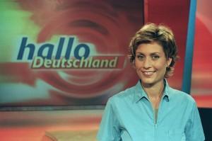 Hallo Deutschland-09