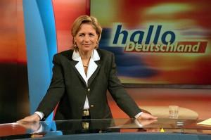 Hallo Deutschland-11