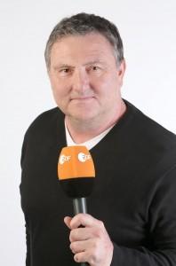 Aris Donzelli