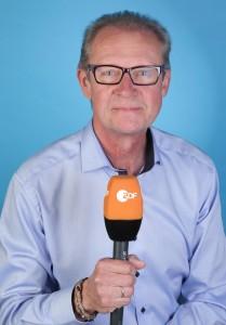 Gert Herrmann